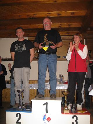 selectifFCI-podium