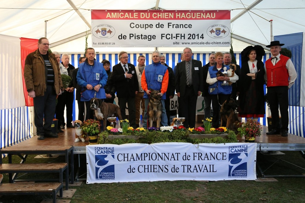 podium_coupedeFrance